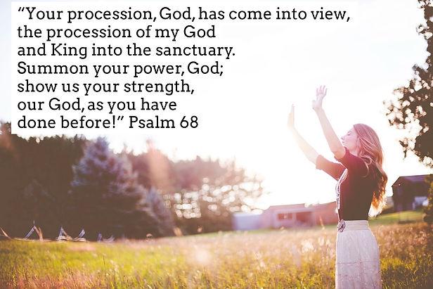 Psalm 68.b.JPG