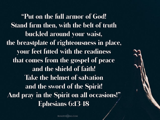 Ephesians 6.13.JPG