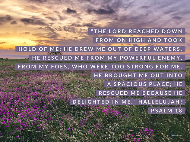Psalm 18.JPG