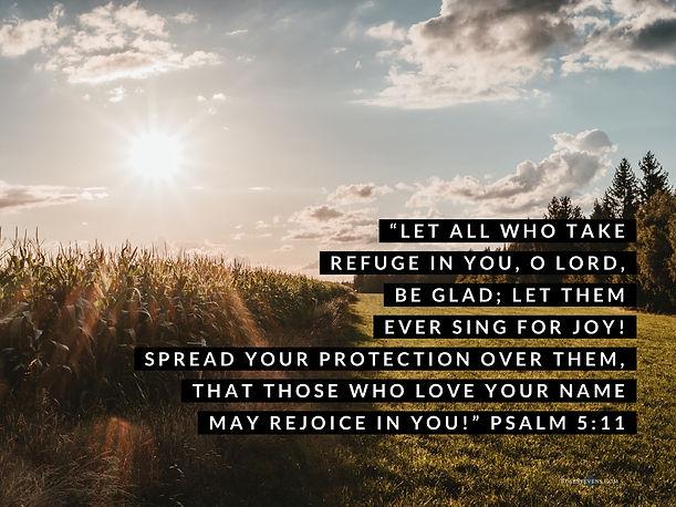 Psalm 5.JPG