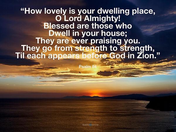 Psalm 84.c.JPG