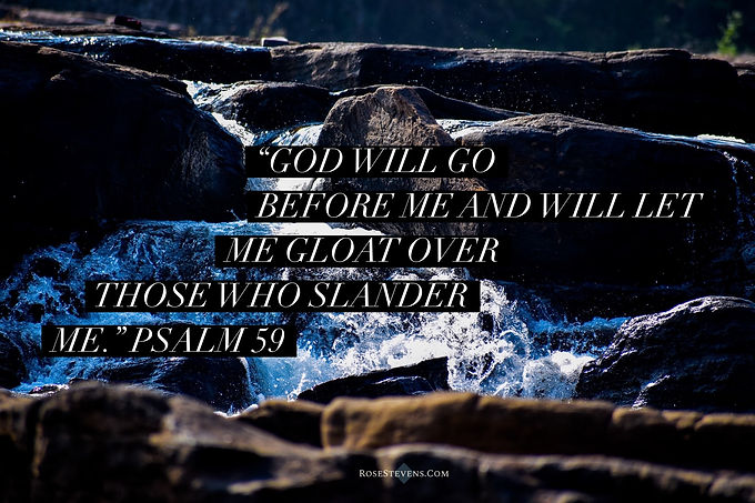 Psalm 59.b.JPG