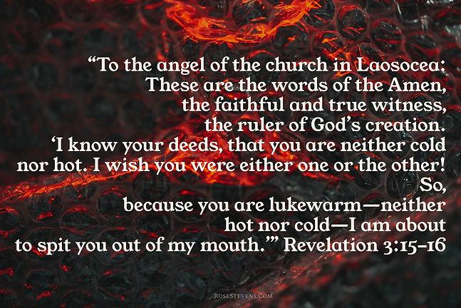 Revelation 3.15.JPG