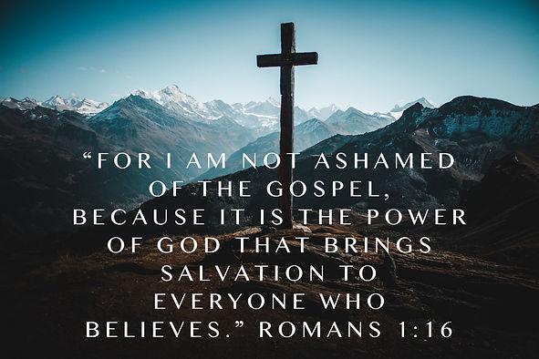 Romans 1.16.JPG