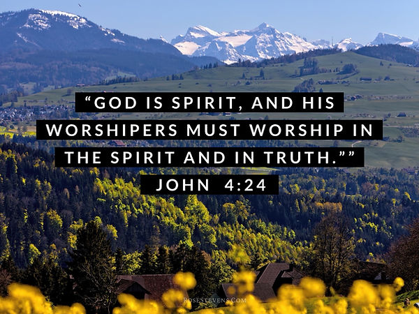 John 4.24.b.JPG
