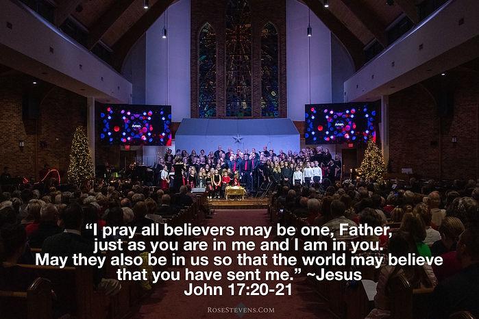 John 17.20.JPG