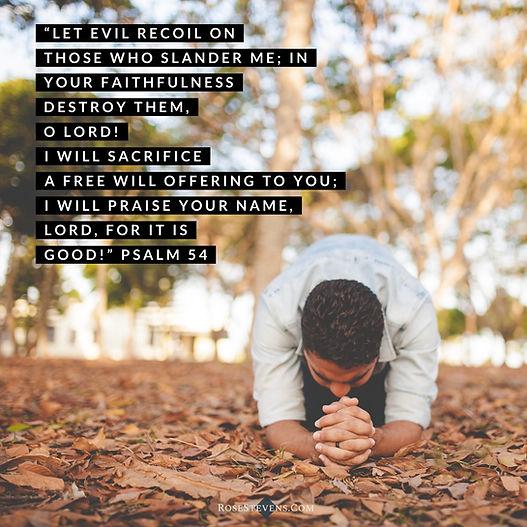 Psalm 54.5.JPG