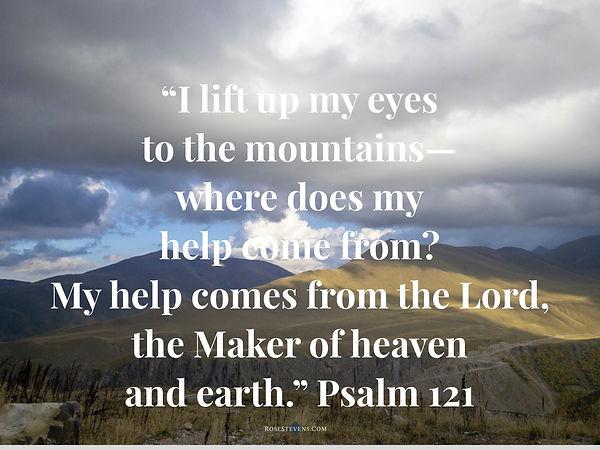 Psalm 121.JPG