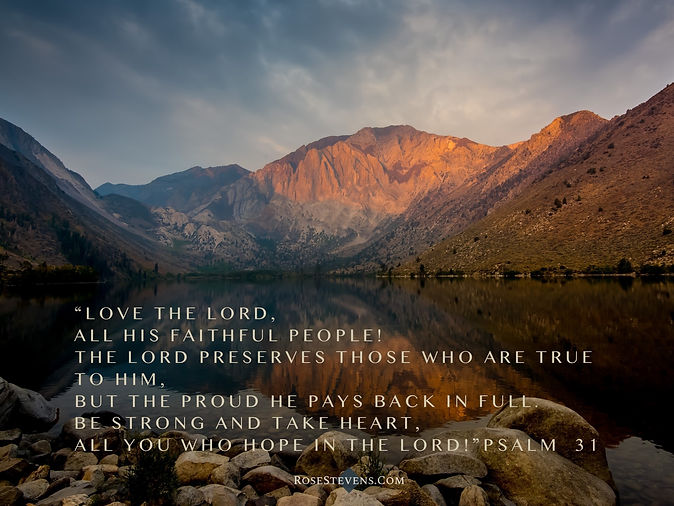 Psalm 31.rs.JPG
