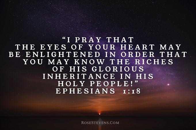 Ephesians 1.18.JPG
