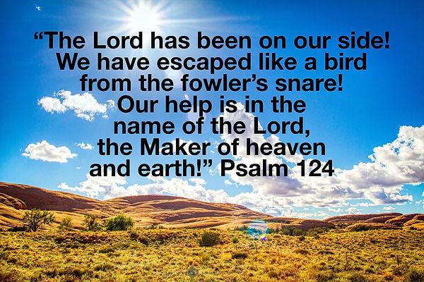 Psalm 124.5.JPG