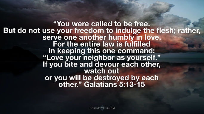Galatians 5.13.JPG