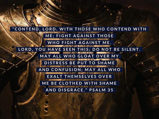 Psalm 35.JPG