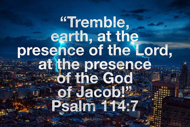Psalm 114.7c.JPG