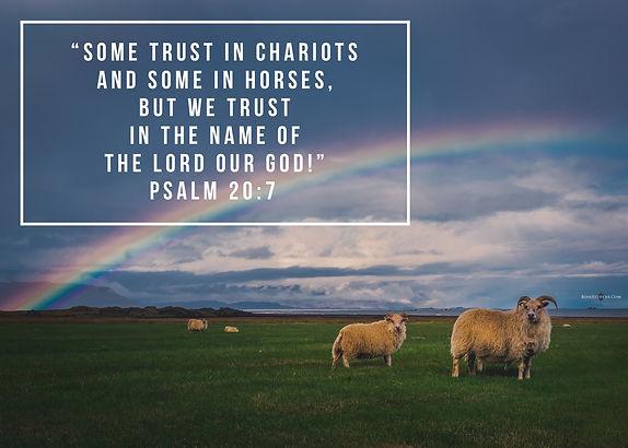 Psalm 20.b.JPG