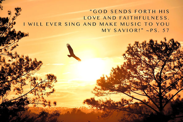 Psalm%2057_edited.jpg