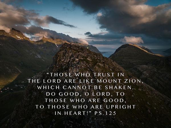 Psalm 125.JPG