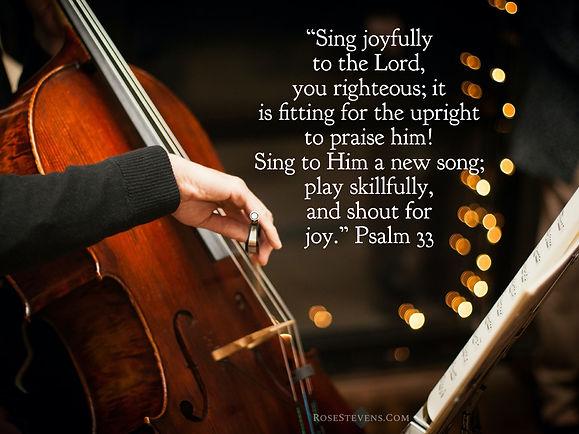 Psalm 33.b.JPG