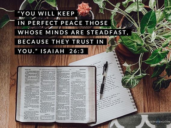 Isaiah 26.3.rs.JPG