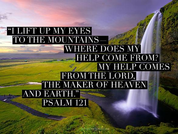 Psalm 121.6.JPG