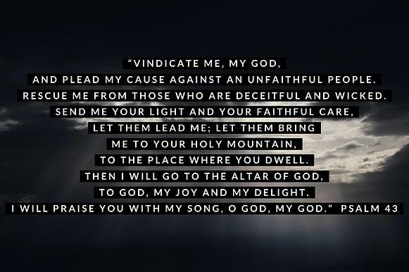 Psalm 43.b.JPG