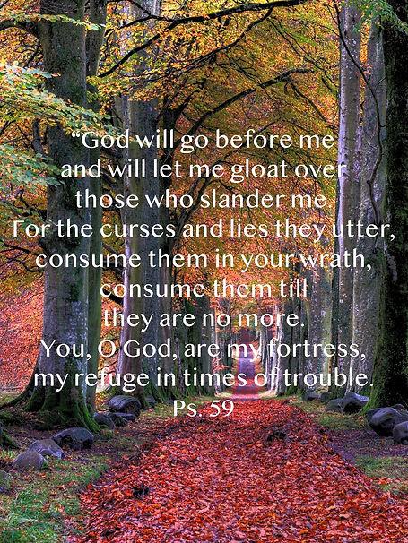 Psalm%2059_edited.jpg
