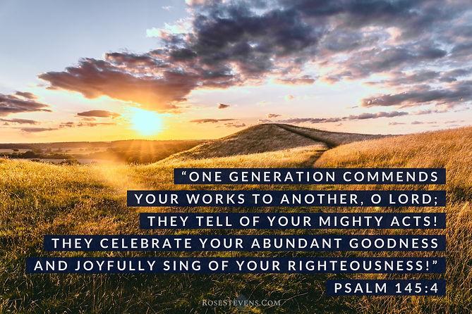 Psalm 145.4.JPG