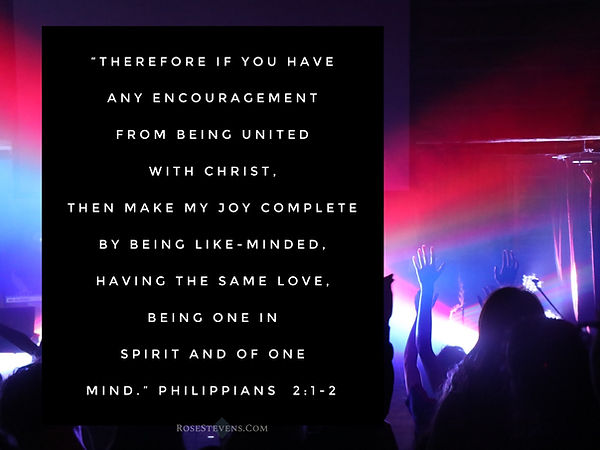 Philippians 2.JPG