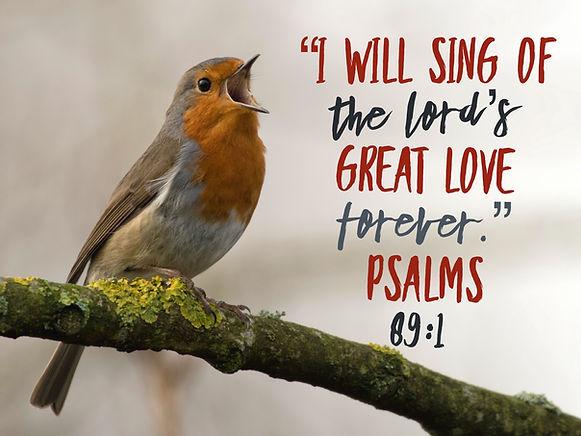 Psalm 89.JPG