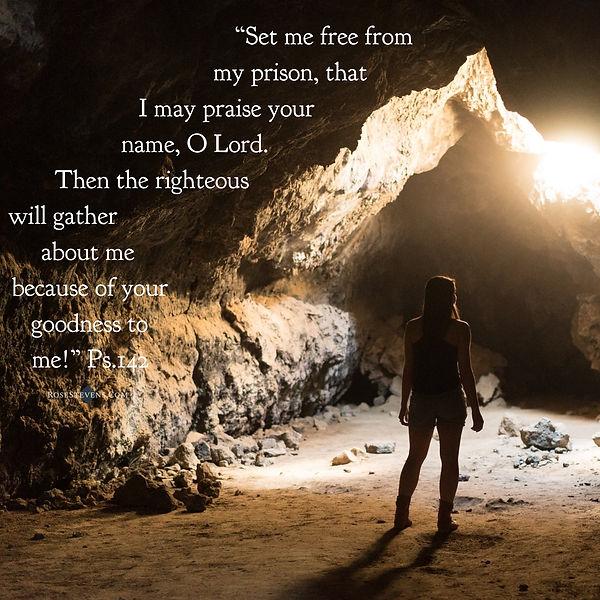 Psalm 142.JPG