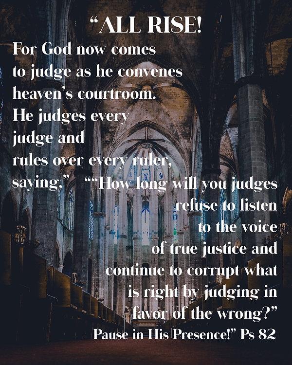 Psalm 82.JPG