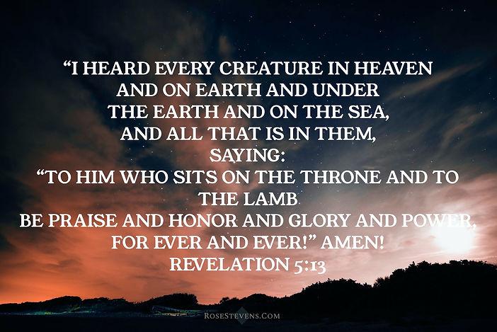 Revelation 5.13.JPG