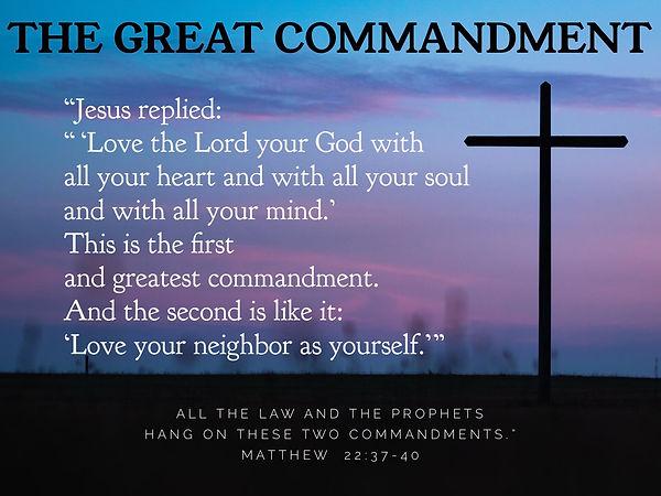 Matthew 22.37.e.JPG