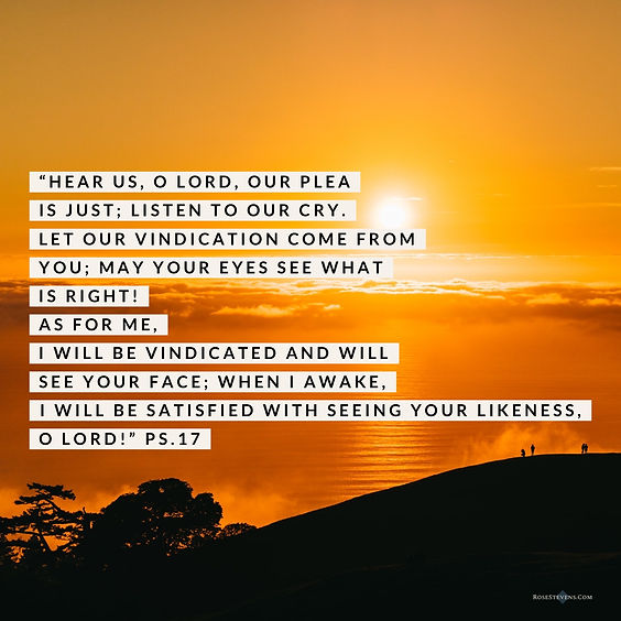 Psalm 17.JPG