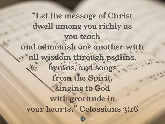 Colossians 3.16.JPG