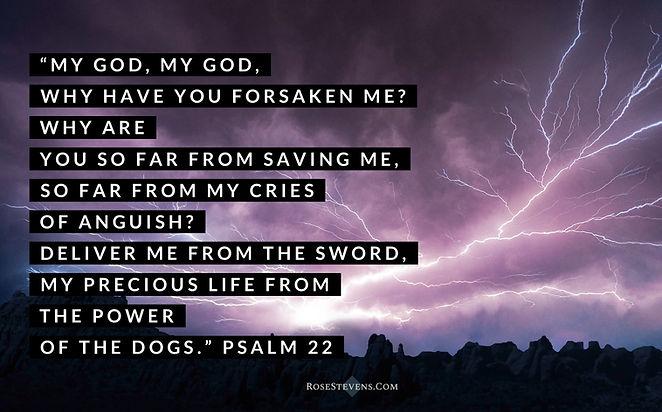 Psalm 22.rs.JPG
