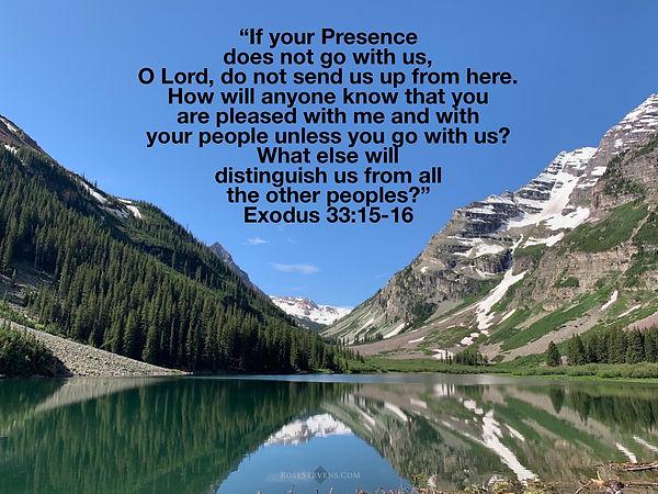 Exodus 33.15-16.JPG