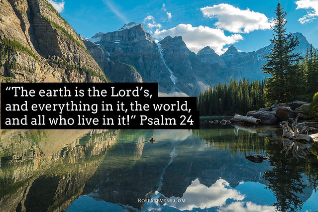 Psalm 24.1brs.JPG