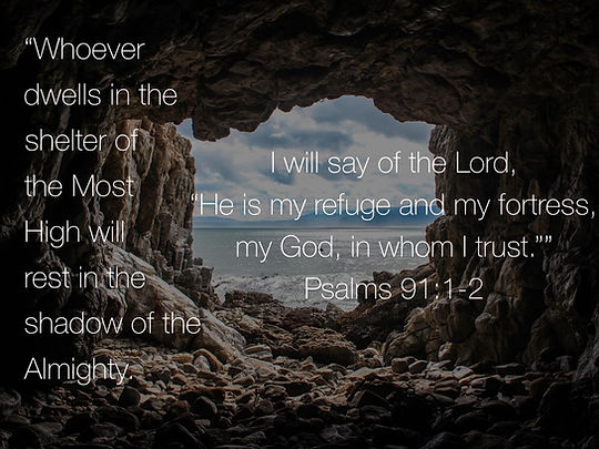 Psalm 91.1-2.JPG
