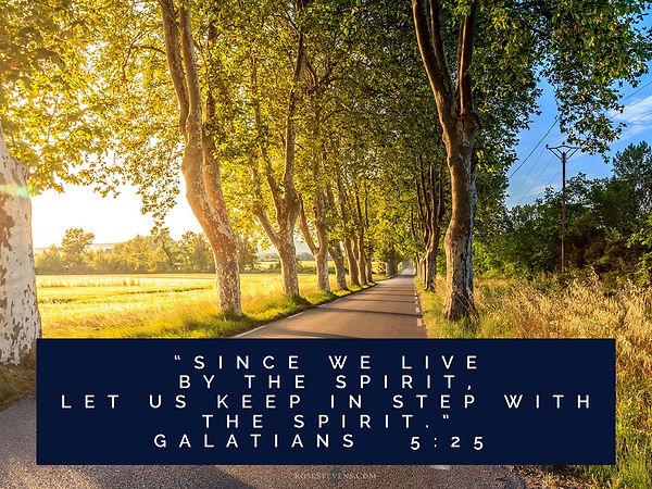 Galatians 5.25.JPG