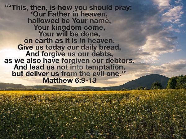 Matthew 6.9-13.JPG