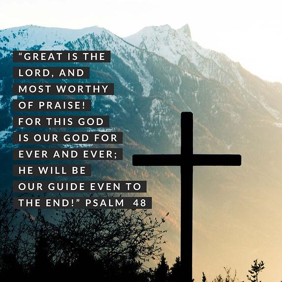 Psalm 48.JPG