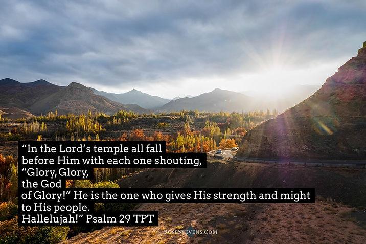 Psalm 29.rs.JPG