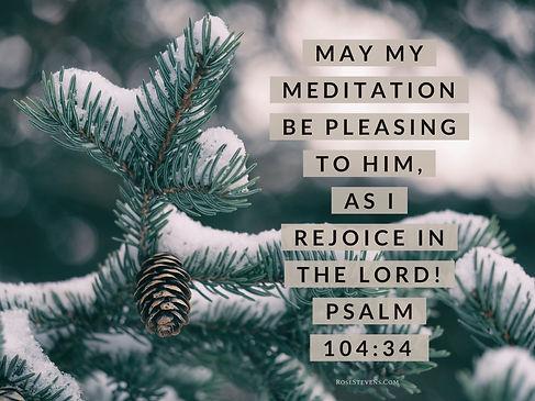 Psalm 104.34.JPG