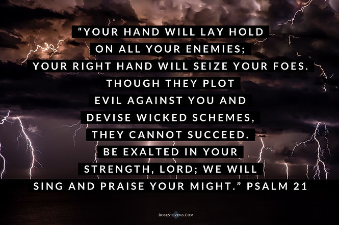 Psalm 21.JPG