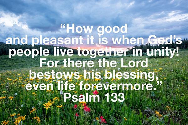 Psalm 133.c.JPG