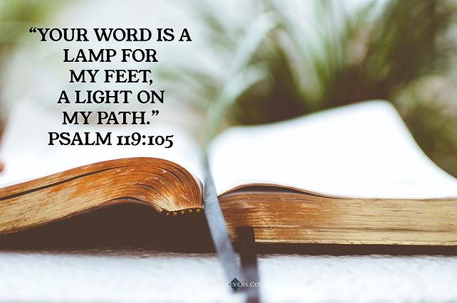 Psalm 119.105.JPG