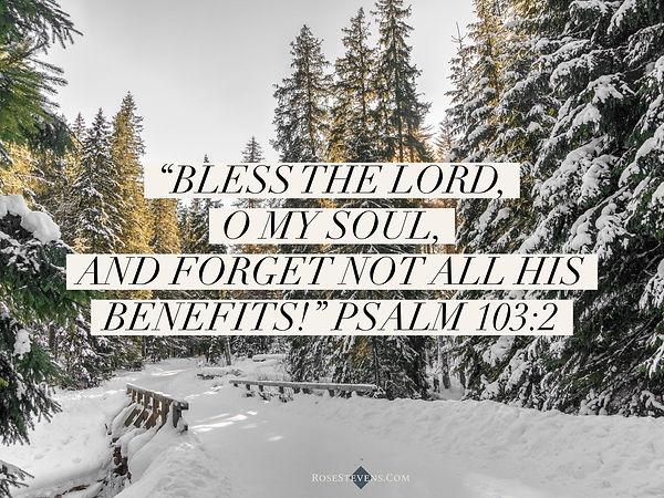 Psalm 103.2.JPG
