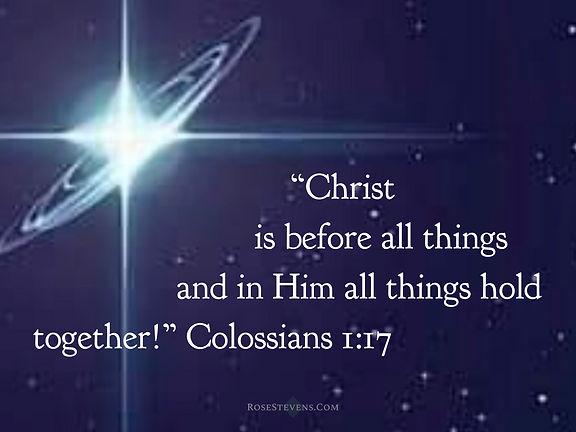 Colossians 1.17.2.JPG