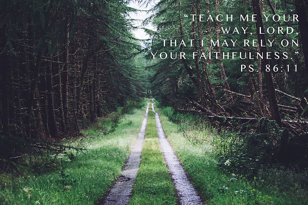 Psalm 86.11.JPG